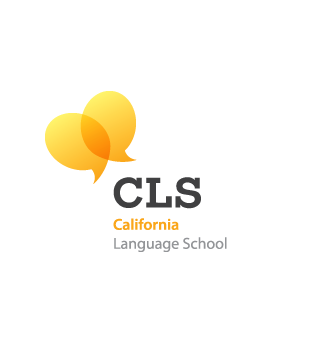 CLS - California Language School
